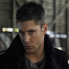 th_JensenAckles-Pose-Coat