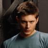 th_JensenAckles-Pose-Stand-Big