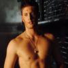 th_JensenAckles-Shirtless