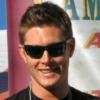 th_JensenAckles-Sunglasses