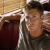 th_JensenAckles-Table