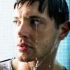 th_JensenAckles-Wet