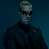 th_ResidentEvilExtinction-AlbertWesker