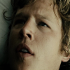 th_ResidentEvilExtinction-Mikey-Bed