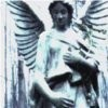 ResidentEvil_Angel