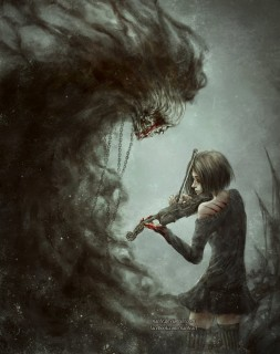 don_t_fear_the_reaper_by_nanfe-d9sgsdc.jpg