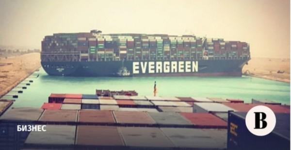 Зелёная Тара.