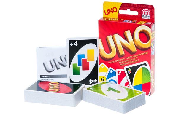 карточная игра 150