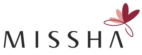 Компания Missha