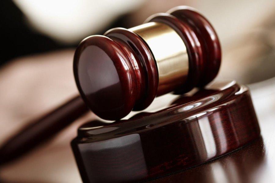 Западная правовая система