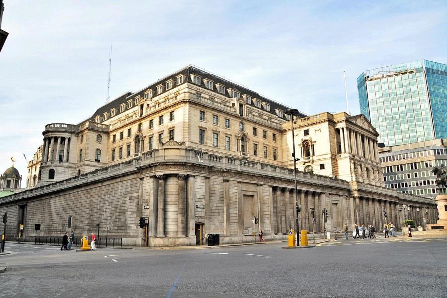 Британские банки
