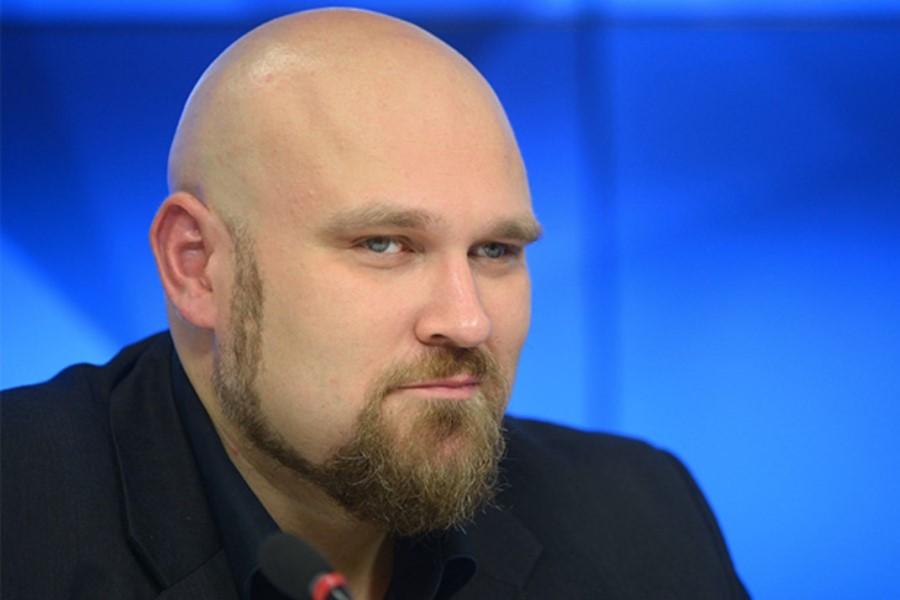 Бородай вывез Стрелкова из Донецка в невменяемом состоянии