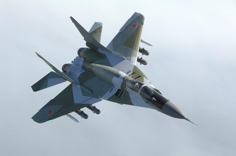 MiG-29S_8