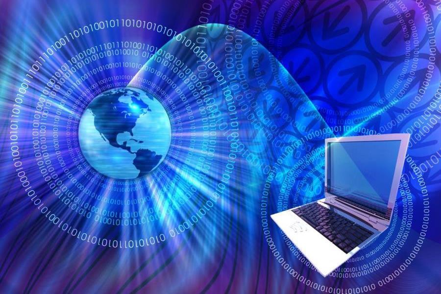 dreamstime_1665914GlobalPuterDATA (1)