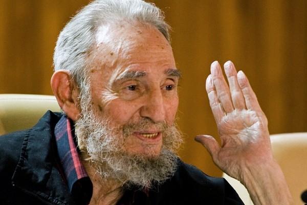 Cuba-Fidel-Castro_Webf