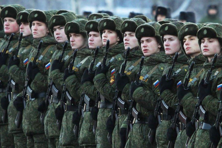 news-russian-army-ppcorn-thumb