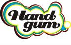 хендгам. игры для мозга, handgum, купить хендгам