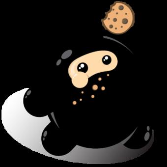 cookie ninja