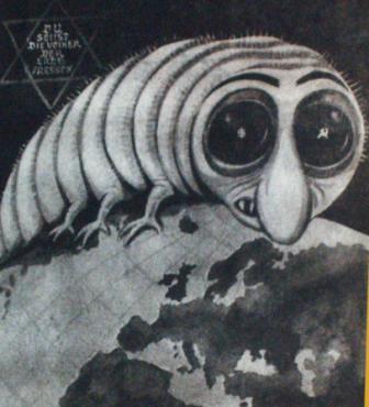 jewish-world-conspiracy