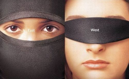 east+and+west
