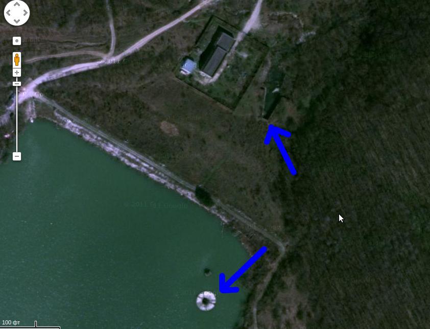 Снимок экрана от 2012-07-08 12:17:16
