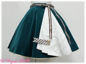 BookmarkSkirt-greenxiv(1)