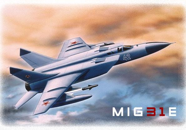 Mig31_12