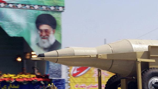 Надо запугать ЕС патриотическим майданом, термоядерным Ираном и военным 29