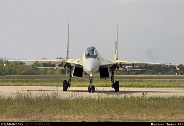 Su35_27