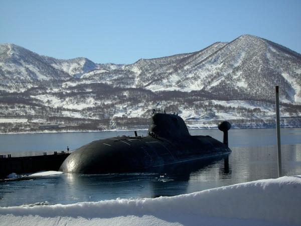 картинки подводной лодки барс камчатка котлеты домашний рецепт