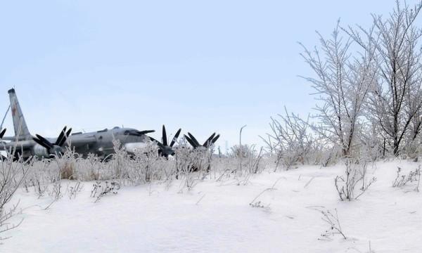 Tu95_25