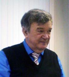 AMHatyibov