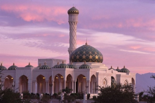 mosque_06