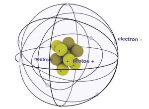 Atom-579