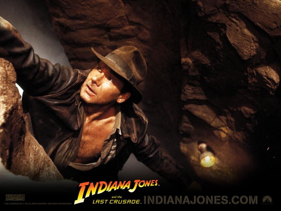 Indiana-Jones-and-the-Last-Crusade 1