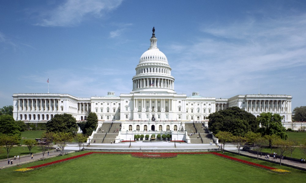 united_states_capitol_-_west_front0