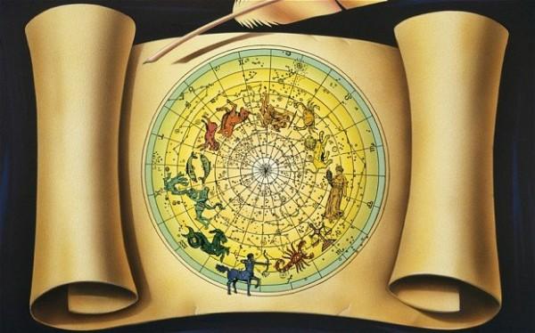 1386838995_astrologicheskie-prognozy2.jpg