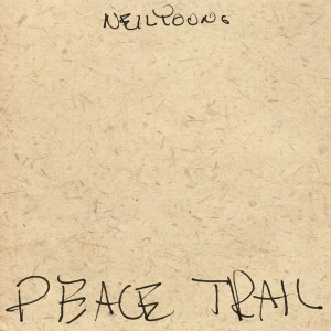 Neil Young Peace Trail.jpg
