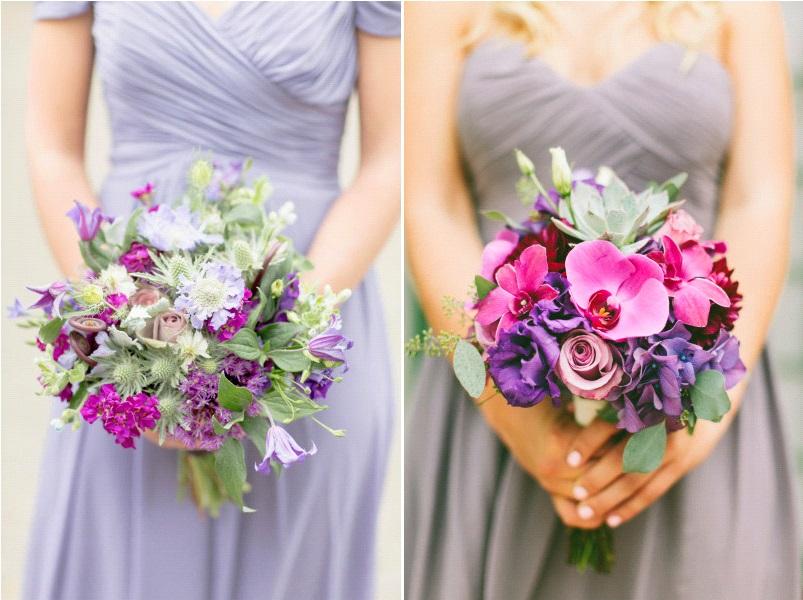Comment choisir la robe pour un mariage collection robe for Robes violettes plus la taille pour les mariages