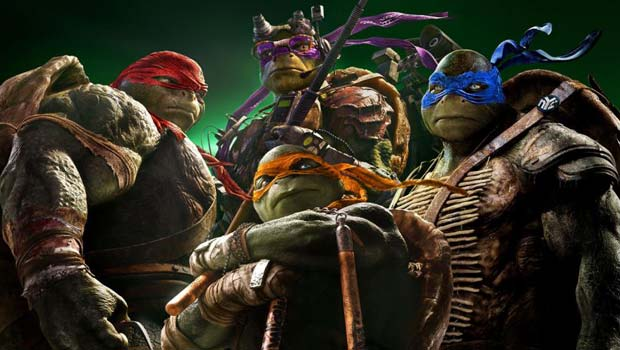 Teenage-Mutant-Ninja-Turtles-Main-Characters-Poster-Miniature