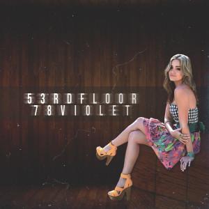 53rd Floor