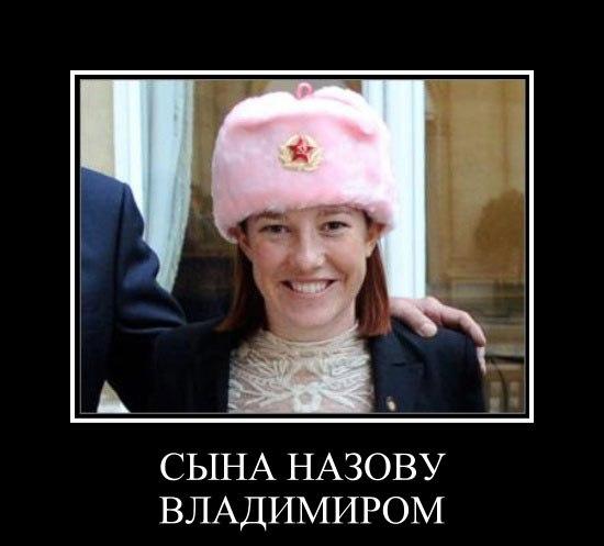 http://ic.pics.livejournal.com/robikons/30329042/1271281/1271281_original.jpg