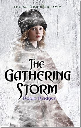 gathering storm hi-res cover copy2