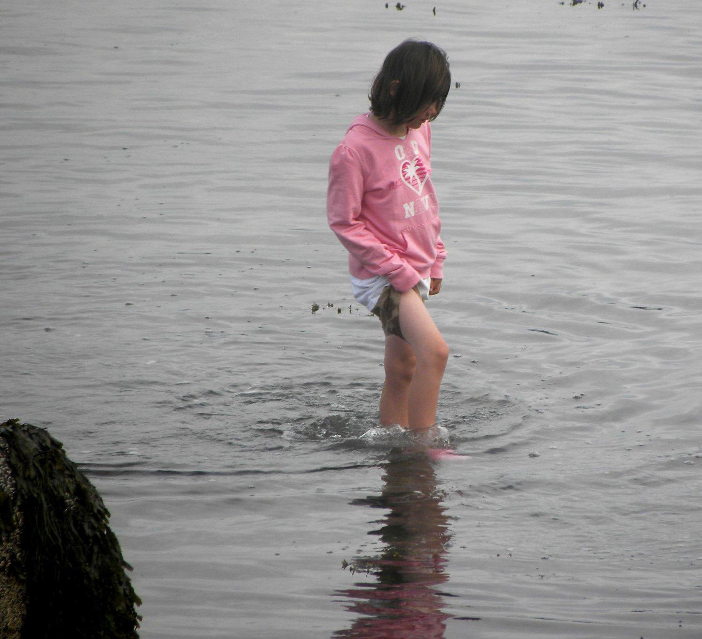 low tide e3