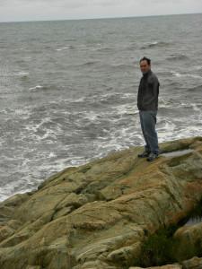 rocky beach c3