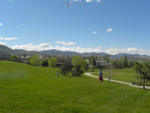 kite flying3