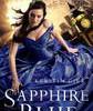 sapphireblue