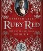 rubyred