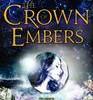 crownofembers