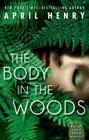 bodyinwoods